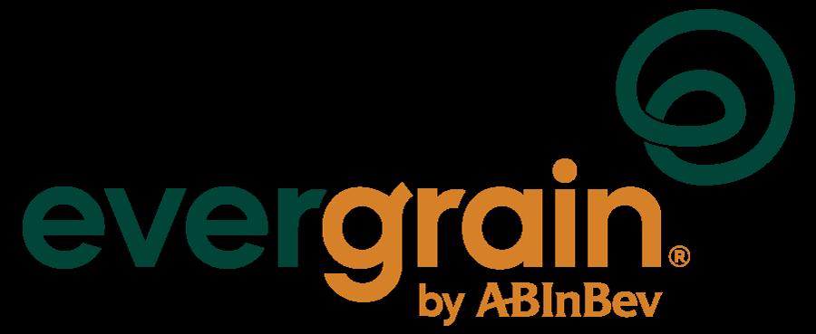 EverGrain Logo